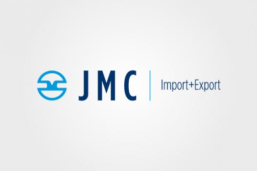 JMC | Import+Export