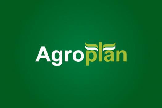 Agroplan Consultoria