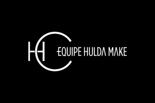Equipe Hulda Make - Ateliê de Beleza