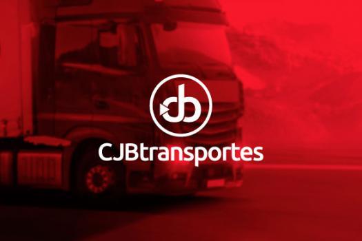 CJB Transportes